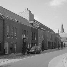Loenhout - Kapelstraat