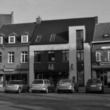 Hoogstraten - L&L