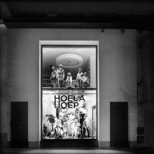 Hoogstraten - Hoela Hoep