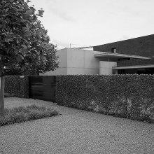 Hoogstraten - Leemstraat