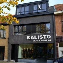 Hoogstraten - Kalisto