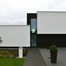 Lille - Pulsebaan