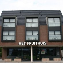 Fruithuis