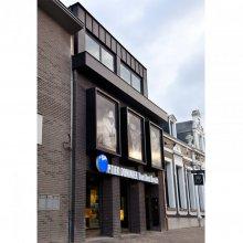 Hoogstraten_Optiek Dominiek Van Den Bosch