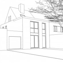 Hoogstraten - Koolhof