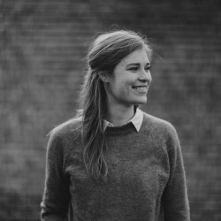 Laura Engelen - Stagiair architect - Universiteit Antwerpen 2016