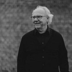 Jef Blockx - Zaakvoerder - Burgerlijk Ingenieur Architect, KU Leuven 1973