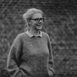 Heidi Peeters - Zaakvoerder - Architect, PHAI Diepenbeek 1992