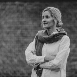 Ruth Van Looveren - Zaakvoerder - Architect, Hoger Instituut voor ontwerpwetenschappen Antwerpen 2004